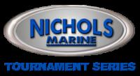 nichols marine